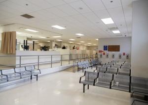 Douglas-County-Adul-Detention-Law-Enforcement-Center