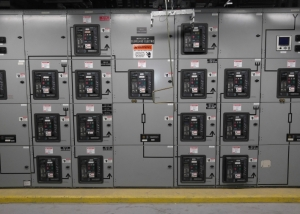 Electrical-e1455805860883